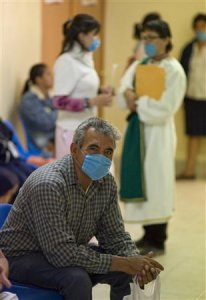 Influenza ...!!! Arton6081-c116f