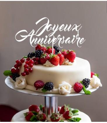 Anniversaire de notre Willou Cake-topper-joyeux-anniversaire