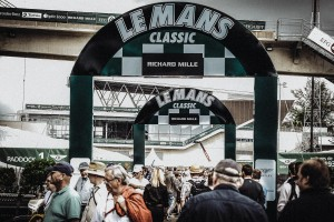 [72] Le Mans Classic - 8 au 10 Juillet 2016  Cre--ditPhoto--PatrickPayany_Ambiance-107-300x200