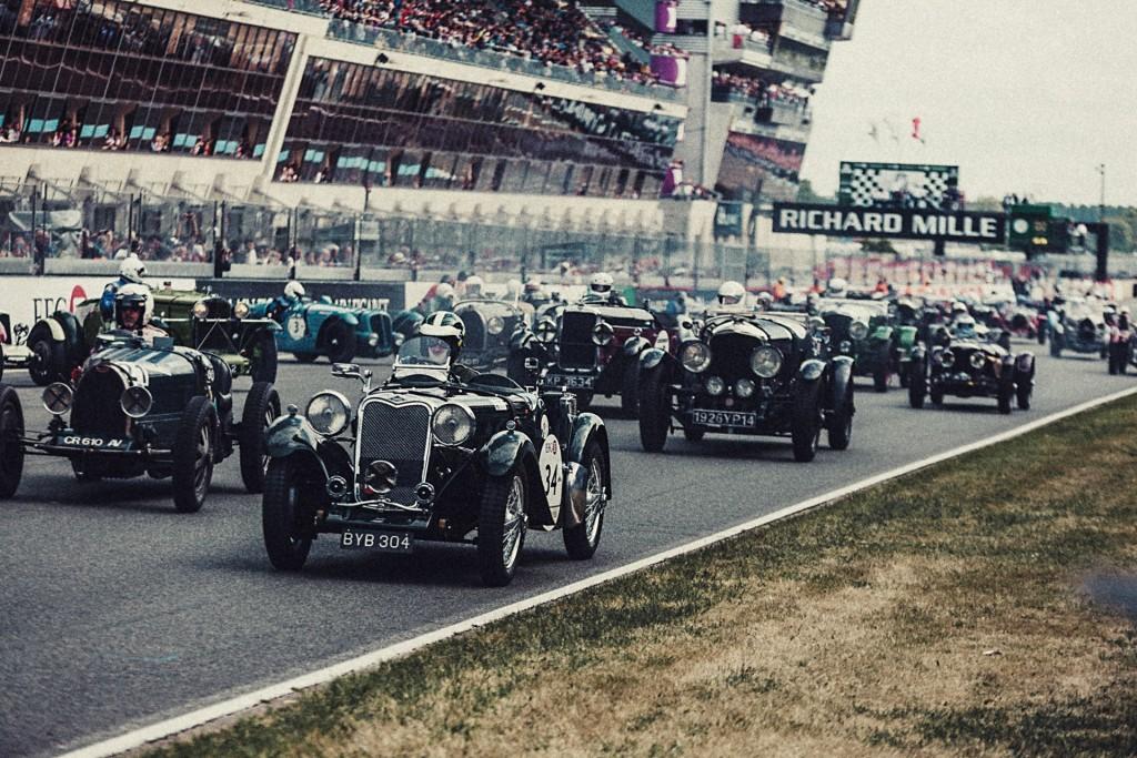 [72] Le Mans Classic - 8 au 10 Juillet 2016  IMG_0400-1024x683