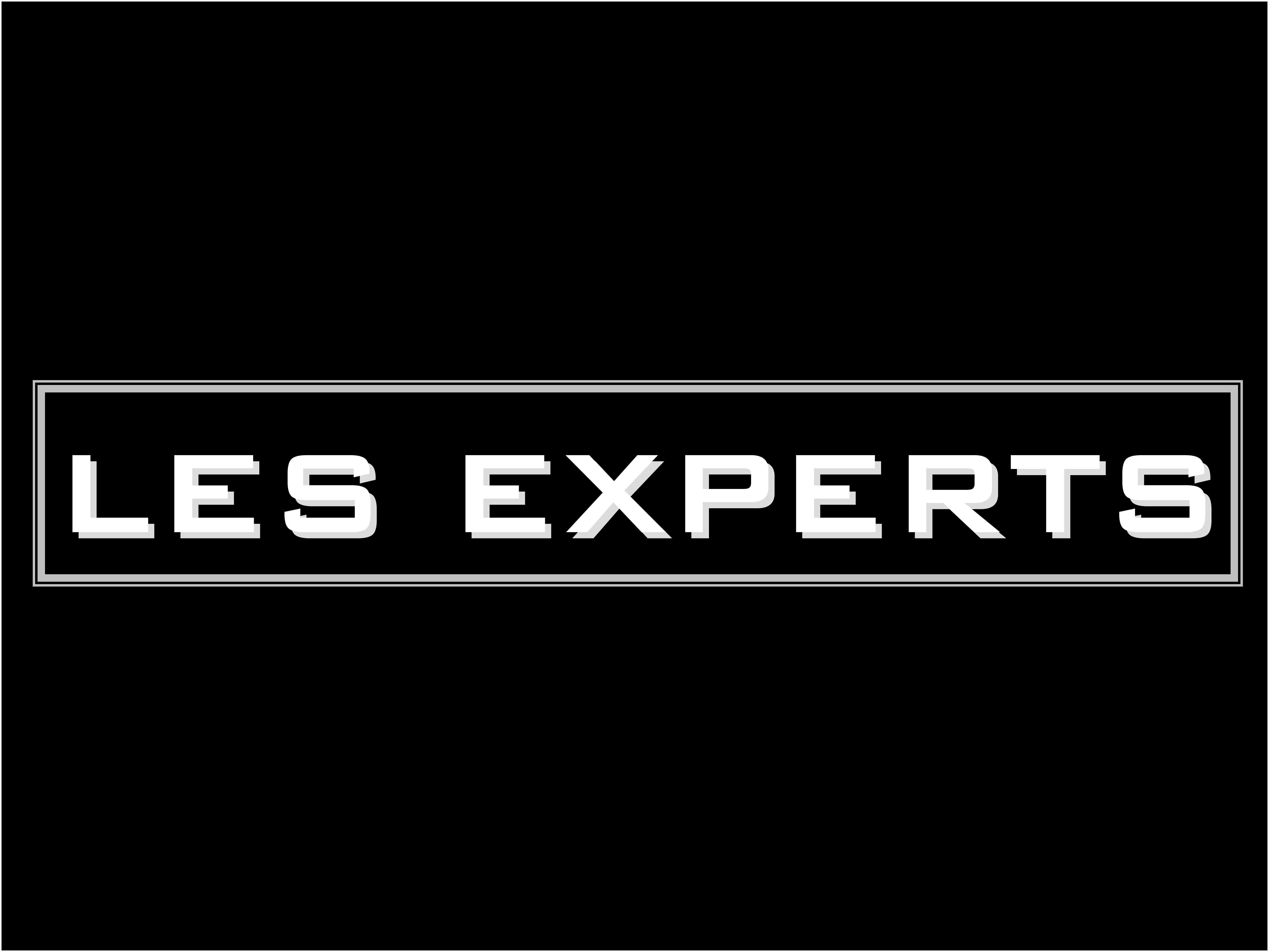 Éteindre la Zoé Les-experts