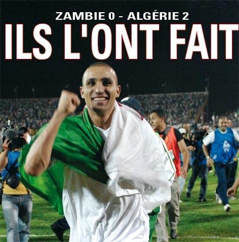 المنتخب الجزائري La_une_centre