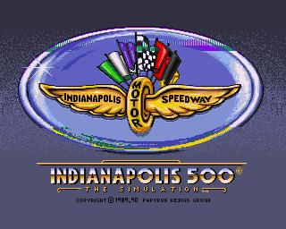 Games que marcaram tua infancia... - Página 2 Indianapolis_500_-_the_simulation_01