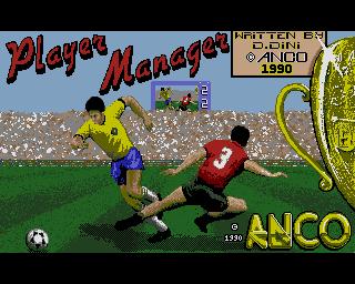 Tes meilleurs souvenirs d'AMIGA 500 ( gros )   Player_manager_01