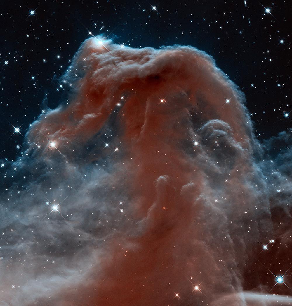 Astronomie Img06