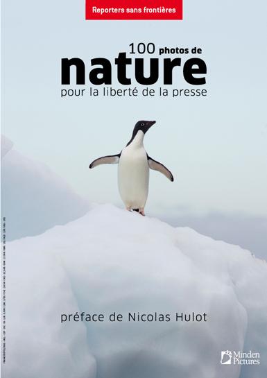 100 Photos de Nature pour la liberté de la presse Couv_sd_jpeg_2-f4f53