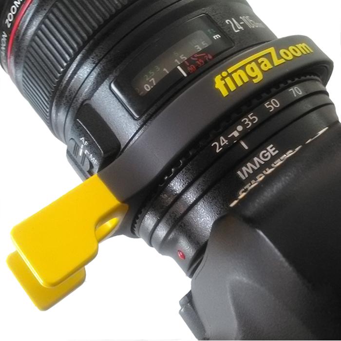 Fingazoom : contrôle du zoom avec le pouce Fingazoom_pour_appareils_photo-69c02