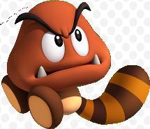 Topic de Super Mario Land 3D 1315996833