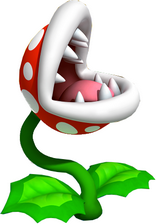 Topic de Super Mario Land 3D 1315997014