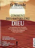 le monde des religions numéro 70 4581_mdr70-1_147x203
