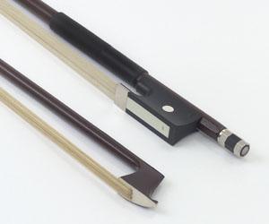 Arco de fibra de carbono AB120F