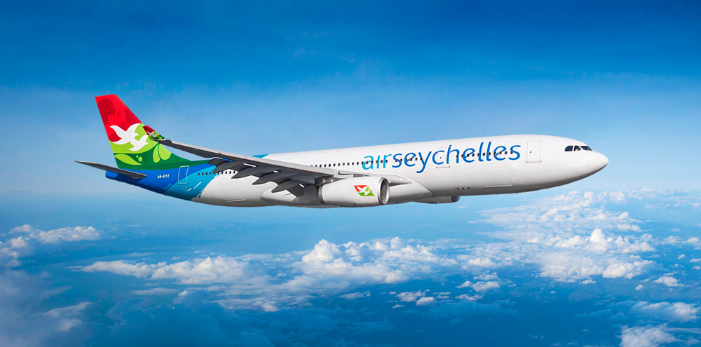 Where is Harry J's looted wealth?  - Page 4 Air-seychelles