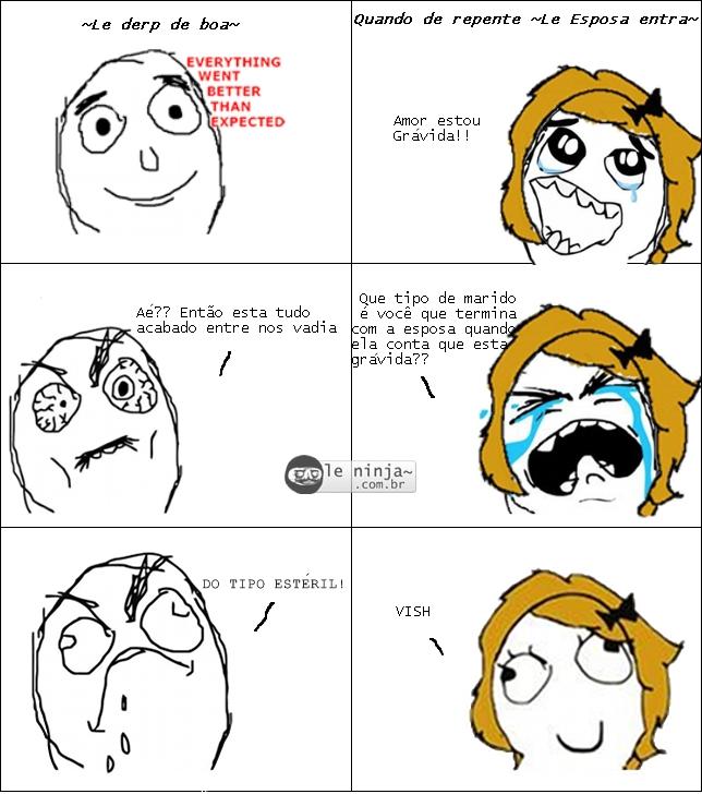 Tirinhas memes - Página 37 Meme_155318