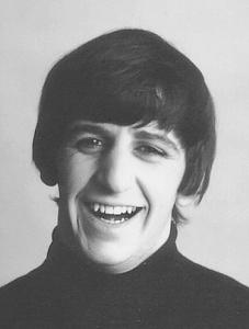 Beatles(-: Ringo_02