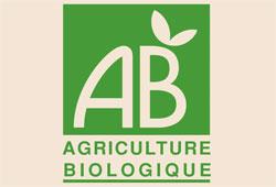 Ame et Inconscient - Page 12 1554-Dossier-Agriculture-Bio-Concept