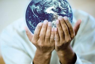 La Théorie de la Double Causalité, germe d'une future révolution spirituelle? 1592-Une-C1-spiritualite