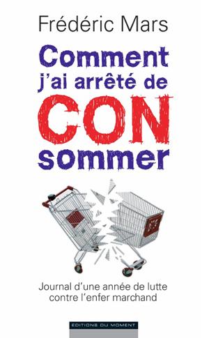 société de consommation - Page 2 CONsommer