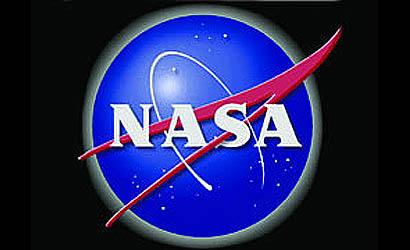 The Devil wears Prada - Perry, Gaga, Rihanna & NASA too ✞ Nasa-logo