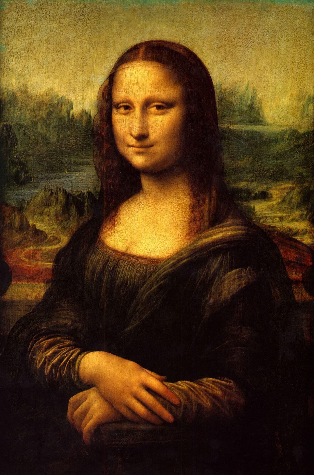 Postavi sliku i zatrazi sledecu - Page 20 Mona-lisa