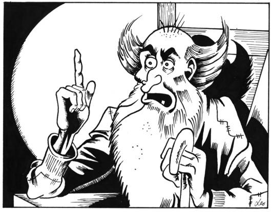 Alan Ford - Citati - Page 2 Alan-Ford