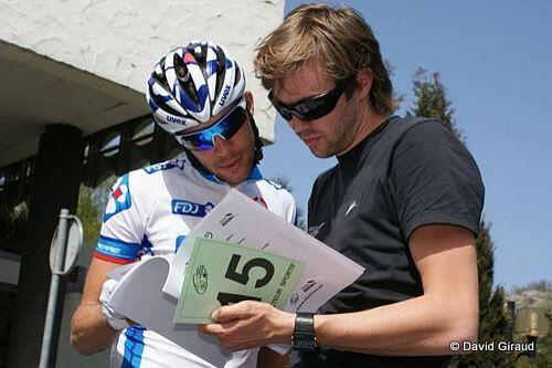 [******] Vercorin Racing Club : The Legend of cyclism - Page 4 RByjKaUN7vCCwJSxYkXjVW3ghQO59OFphwMS9yEUB2Q