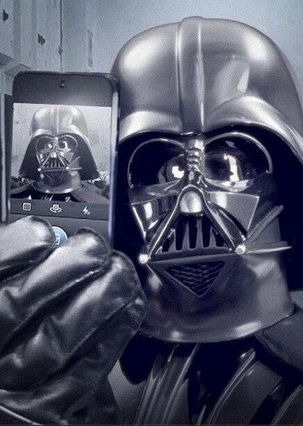 Bonne journée Star Wars à tous ! 3808749_11-1-33967765