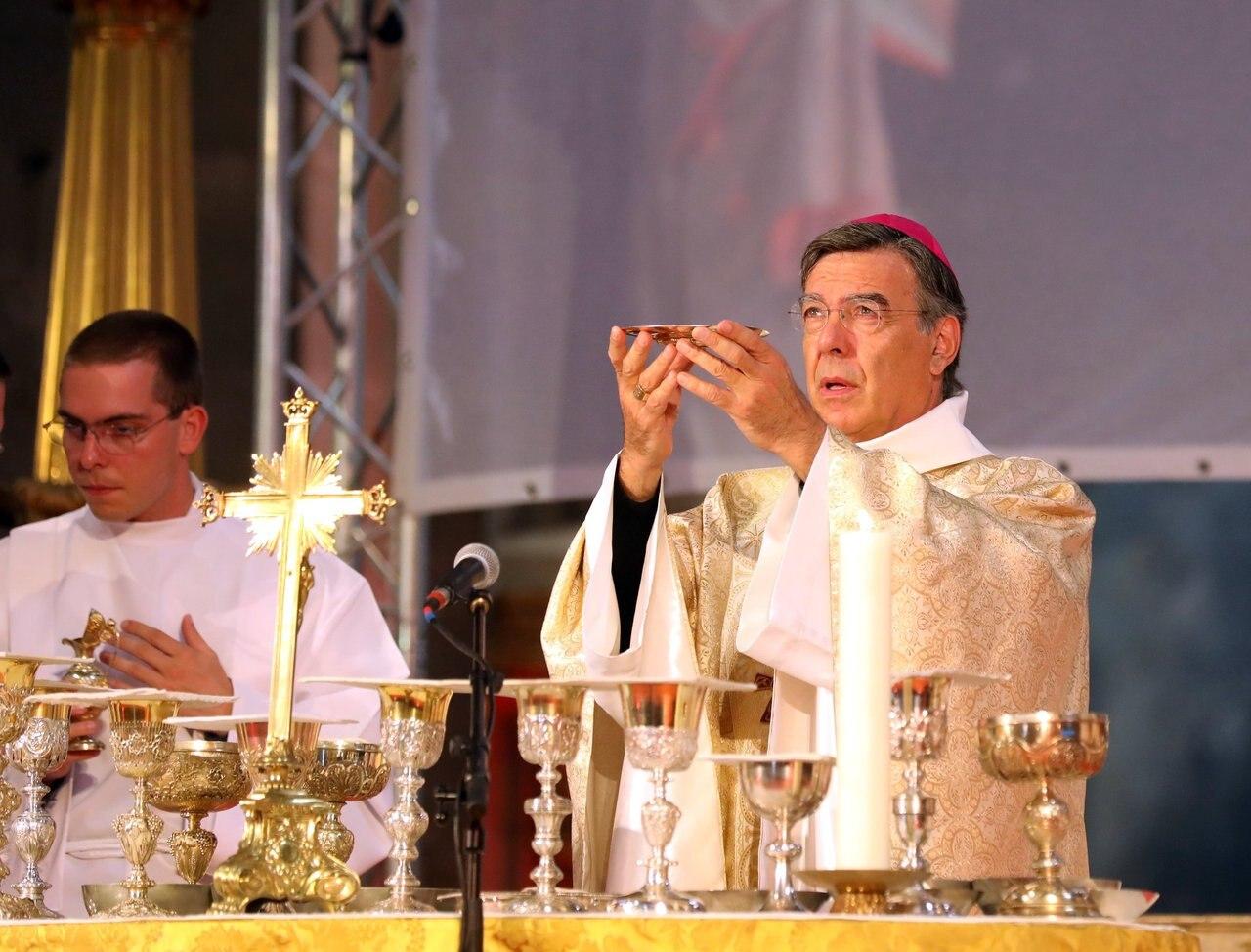 Bioéthique catholique : un blog créé pour les catholiques  répondant à l'appel. - Page 4 276e497e-c3f9-11e8-bfc0-d34ee9c61331_1