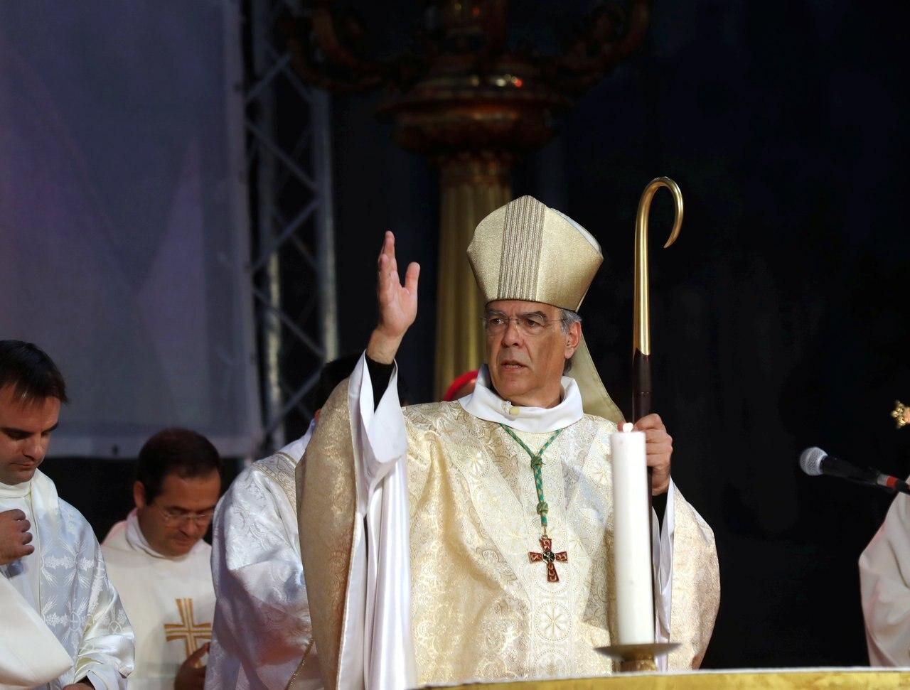 Bioéthique catholique : un blog créé pour les catholiques  répondant à l'appel. - Page 4 484c3462-c3f9-11e8-bfc0-d34ee9c61331_1