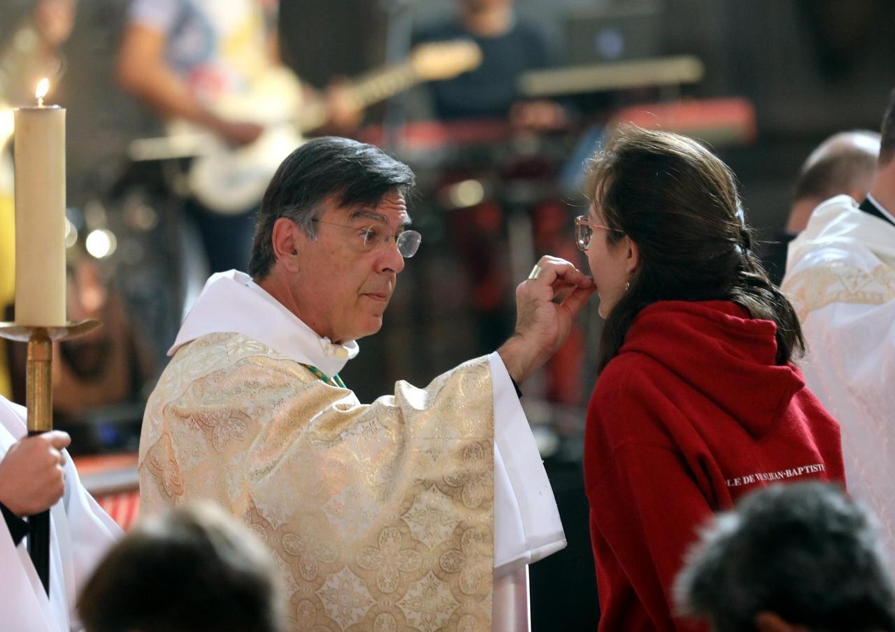 Bioéthique catholique : un blog créé pour les catholiques  répondant à l'appel. - Page 4 Eb5c82c0-c3f8-11e8-bfc0-d34ee9c61331_1