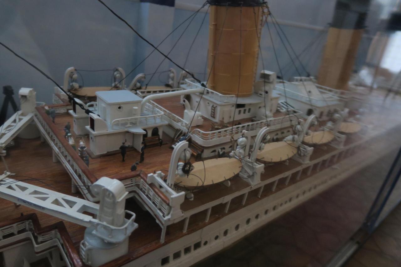 Maquette du Titanic - Page 10 7e77db7e-dba8-11e8-88da-2b114c30bab1_1