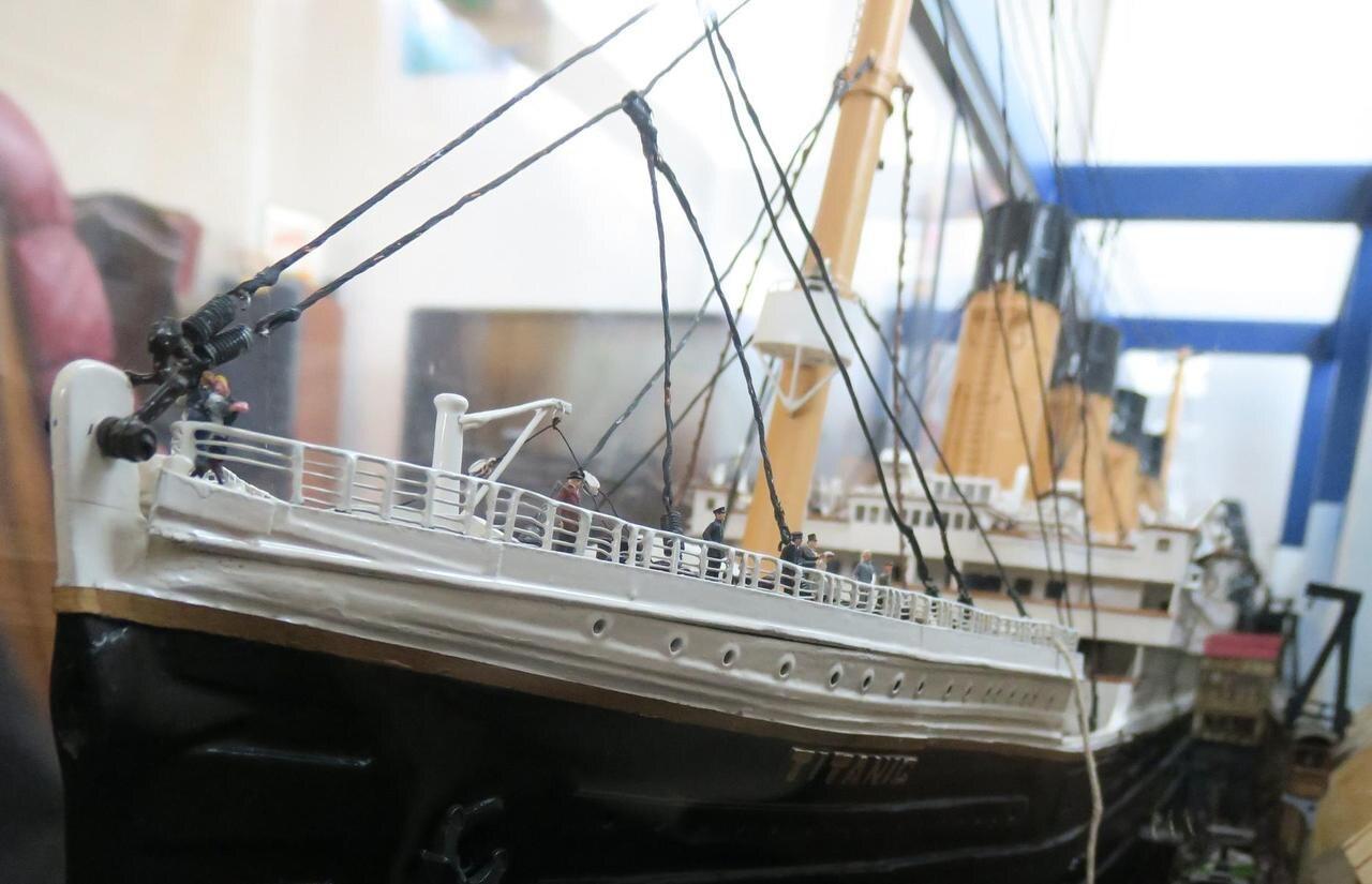 Maquette du Titanic - Page 10 85974da4-dba8-11e8-88da-2b114c30bab1_1