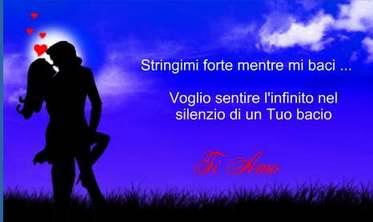 Poezi  italisht - Faqe 2 3