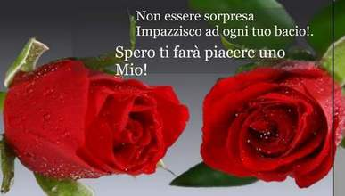Poezi  italisht - Faqe 2 8