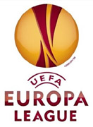 [LdC 09-10] Groupe C: Real, Milan, OM, Zurich - Page 8 Logo_europa_league