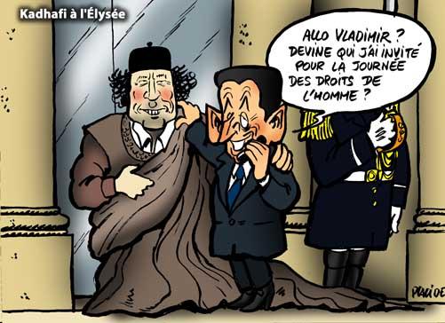 Le Placide 07-12-11-kadhafi-sarkozy