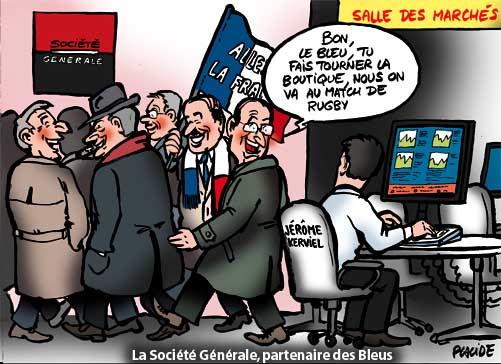 Fraude de €4,9 milliards à la Société Générale 08-01-25-kerviel-societe-generale