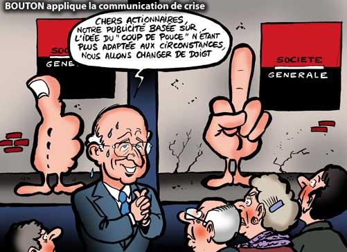 Fraude de €4,9 milliards à la Société Générale - Page 2 08-01-28-daniel-bouton