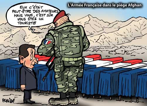"""""""la guerre est ingagnable dans ce pays"""" - Page 9 08-08-19-sarkozy-afghanistan"""