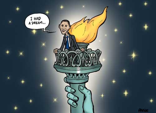 Elections américaines - commentaires du résultat 08-11-04-barack-obama
