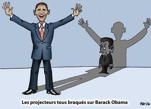 Elections américaines - commentaires du résultat - Page 4 08-11-05-barack-obama-sarkozy