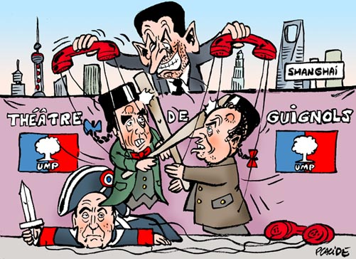 UMP - Page 4 12-11-26-juppe-fillon-sarjozy-cope