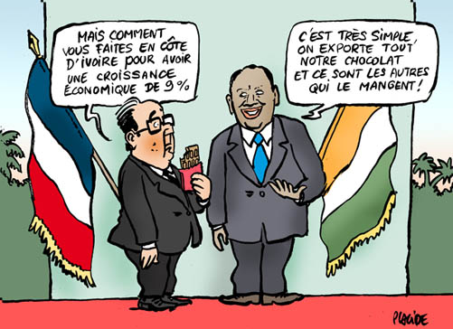 Côte d'Ivoire - Page 8 14-07-18-hollande-ouattara