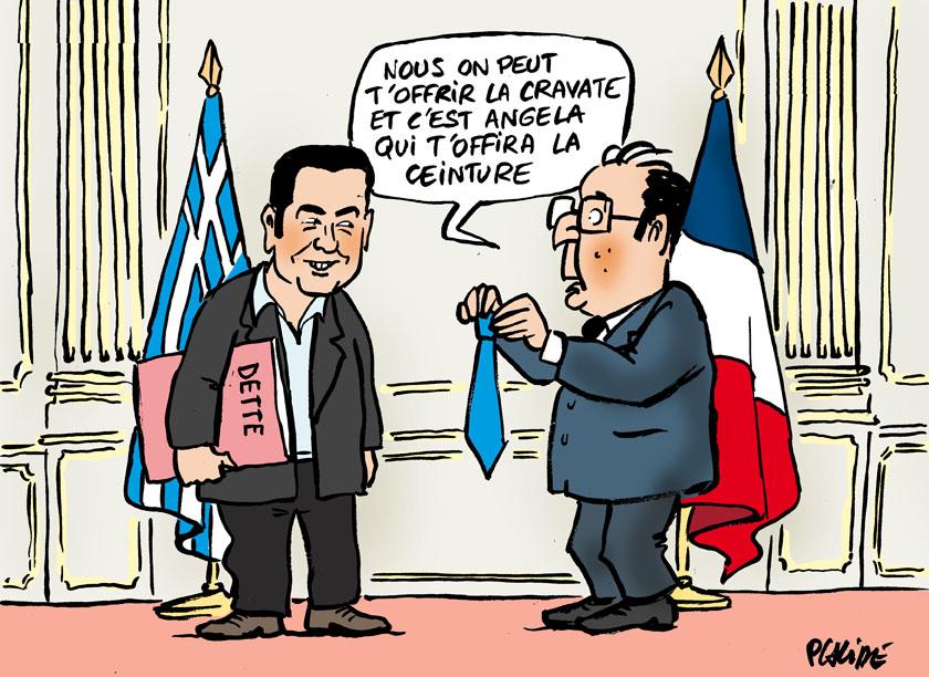 Grèce : Tonneau des Danaïdes ? - Page 2 15-02-04-Alexis%20Tsipras-hollande