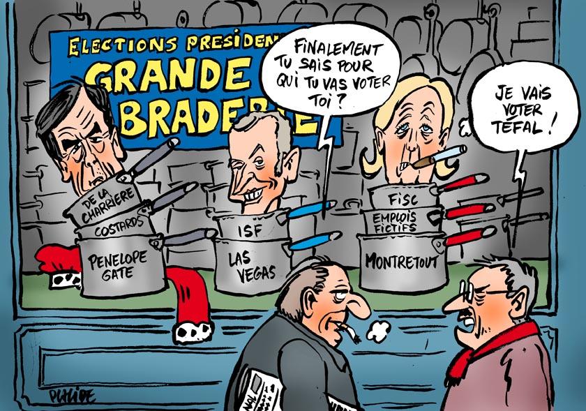 Humour en image - Page 37 17-03-15-fillon-macron-marine-lepen