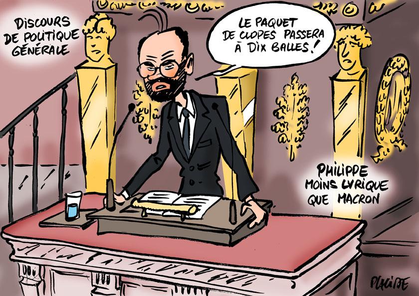 Le dessin du jour (humour en images) - Page 7 17-07-04-philippe