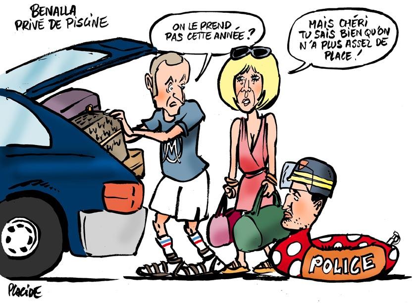 Le dessin du jour (humour en images) - Page 18 18-08-01