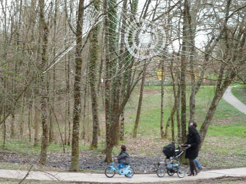 Rêver avec le réel, paysages - Page 12 Bruits-de-la-ville_1079778