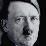 Angela Merkel, la fille d'Adolf Hitler! 2639019970
