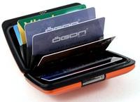 Porte-cartes Ögon Stockholm v2 Porte-cartes-stockholm-v2_012__200