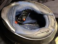 CleanCasc, pour nettoyer votre intérieur de casque vite et bien ! Service-nettoyage_004__200